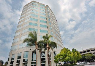 Photo of Office Space on Stadium Towers Plaza,2400 E Katella Ave Anaheim