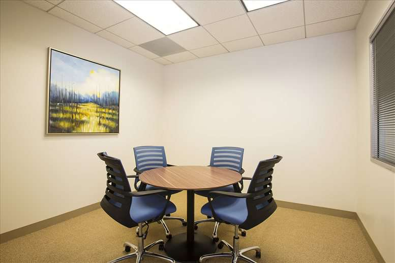Picture of Searise Office Tower, 233 Wilshire Blvd Office Space available in Santa Monica