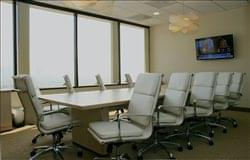 Westwood Gateway, 17th Fl, 11111 Santa Monica Blvd Office for Rent in Los Angeles
