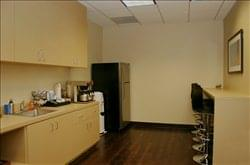Picture of Westwood Gateway, 17th Fl, 11111 Santa Monica Blvd Office Space available in Los Angeles
