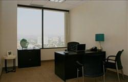 Photo of Office Space available to rent on Westwood Gateway, 17th Fl, 11111 Santa Monica Blvd, Los Angeles