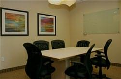 Photo of Office Space on Westwood Gateway, 17th Fl, 11111 Santa Monica Blvd Los Angeles