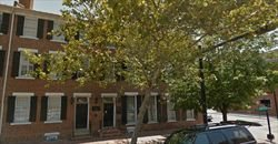 228 S Washington St available for companies in Alexandria