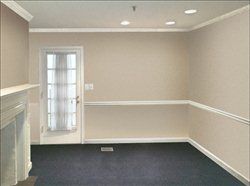 Picture of 228 S Washington St, Old Town Office Space available in Alexandria