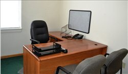 Photo of Office Space on 7200 S 84th St, La Vista Omaha