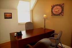 Photo of Office Space on 600 Main Street Marble Falls