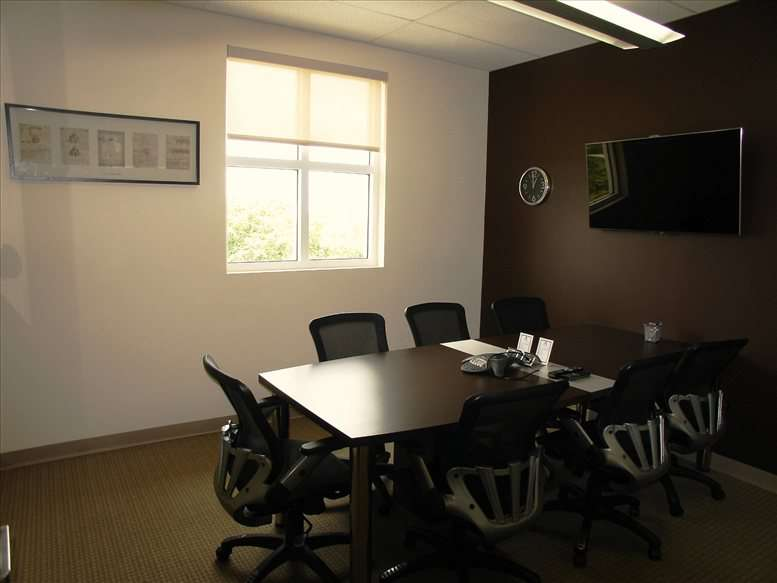 Picture of 15800 Pines Blvd Office Space available in Pembroke Pines