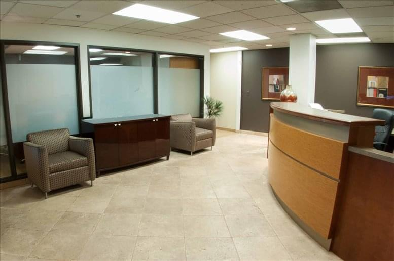 14241 E. Firestone Blvd Office for Rent in La Mirada