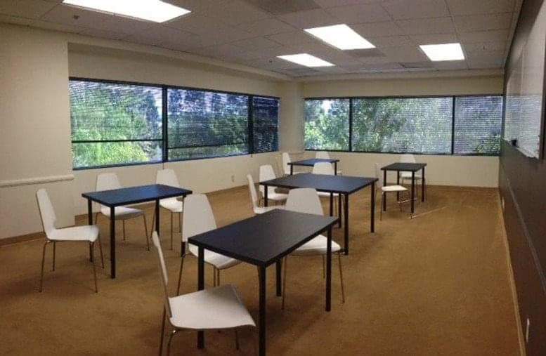 Office for Rent on 14241 E. Firestone Blvd La Mirada