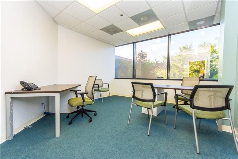 Photo of Office Space on 515 N Flagler Drive West Palm Beach