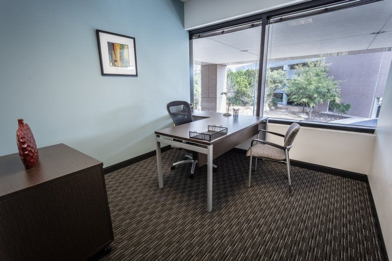River Place Corporate Park VII, 6500 River Pl Blvd Office for Rent in Austin