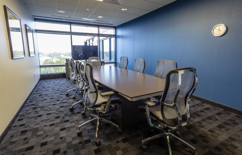 Office for Rent on River Place Corporate Park VII, 6500 River Pl Blvd Austin