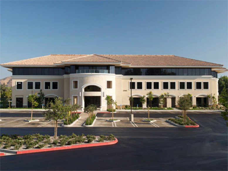 2945 Townsgate Road available for companies in Thousand Oaks