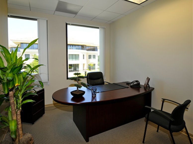 Picture of 2945 Townsgate Road, Suite 200 Office Space available in Thousand Oaks