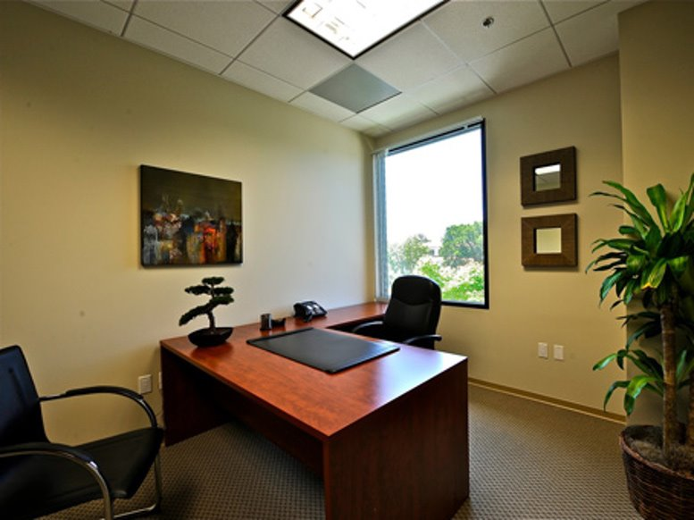 Office for Rent on 2945 Townsgate Road, Suite 200 Thousand Oaks