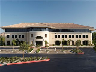 Photo of Office Space on 2945 Townsgate Road Thousand Oaks