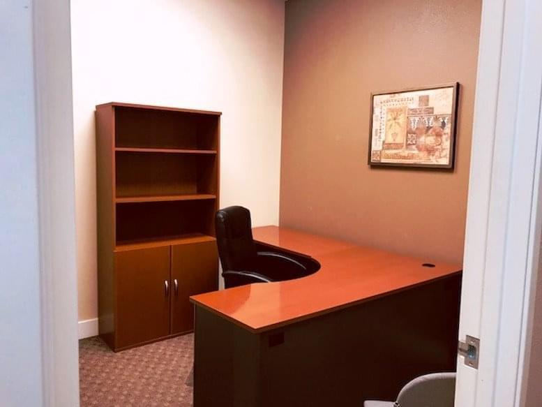 Photo of Office Space available to rent on 8565 S Eastern Ave, Las Vegas