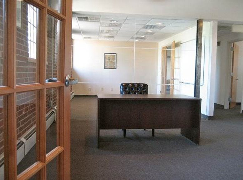 Photo of Office Space on 7137 Old Easton Road Pipersville