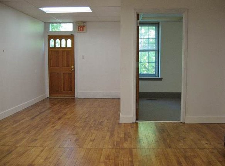 Picture of 7137 Old Easton Road Office Space available in Pipersville