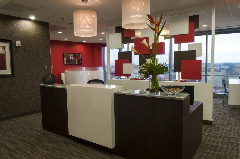 Photo of Office Space on 1000 Parkwood Circle, 1000 Parkwood Cir SE Atlanta