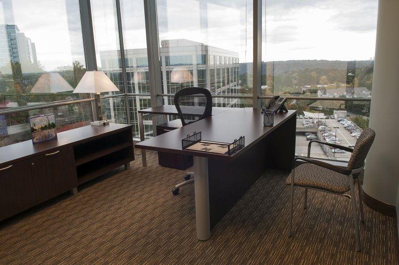 1000 Parkwood Circle, 1000 Parkwood Cir SE Office for Rent in Atlanta