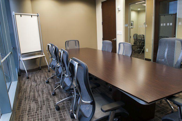 Office for Rent on 1000 Parkwood Circle, 1000 Parkwood Cir SE Atlanta