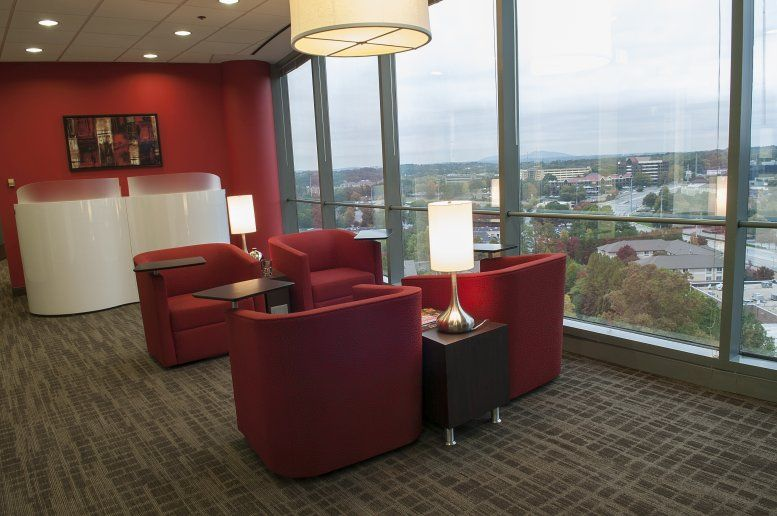 Photo of Office Space available to rent on 1000 Parkwood Circle, 1000 Parkwood Cir SE, Atlanta