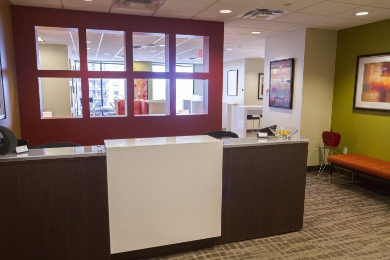 Photo of Office Space on 445 Minnesota St, St Paul Minneapolis