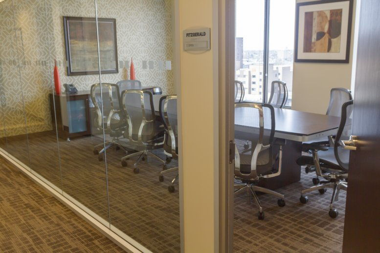 Picture of 445 Minnesota St, St Paul Office Space available in Minneapolis
