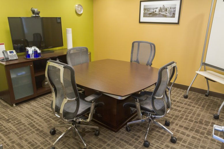 89 Office Furniture Rental In Minneapolis Home Office Furniture Minneapolis Target Amman