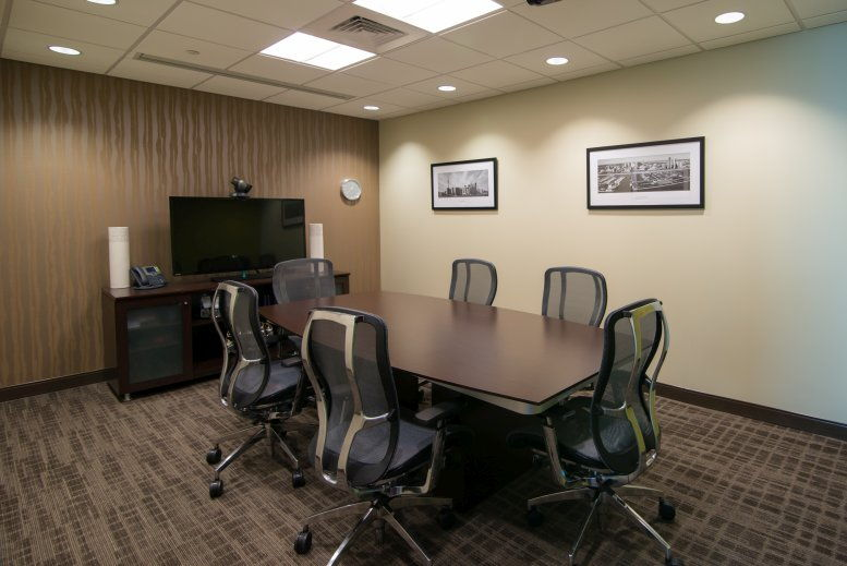 Photo of Office Space available to rent on Galleria Office Towers, 720 S Colorado Blvd, Glendale, Denver