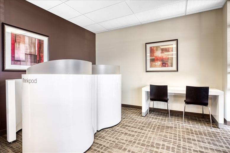 Photo of Office Space available to rent on 303 N Stadium Blvd, Columbia