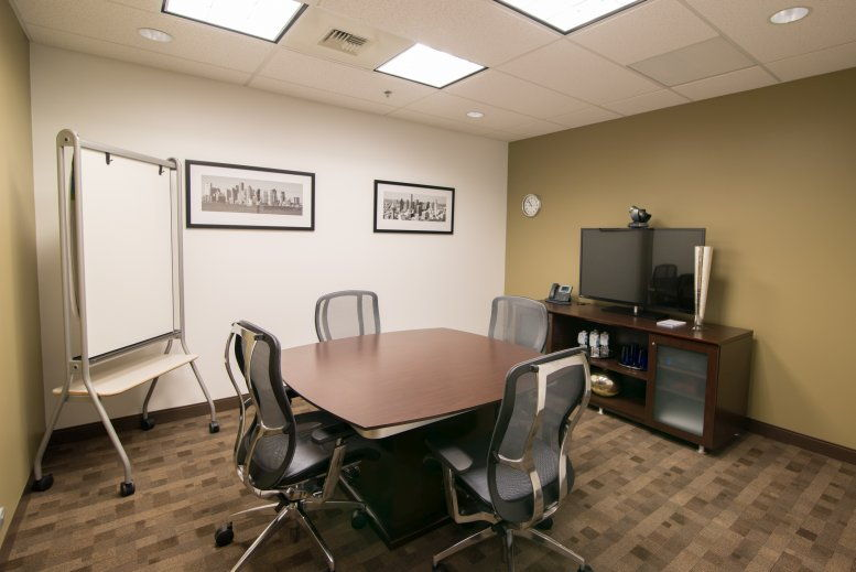 Photo of Office Space available to rent on Ridgewood Corporate Square, 11900 NE 1st St, Bellevue