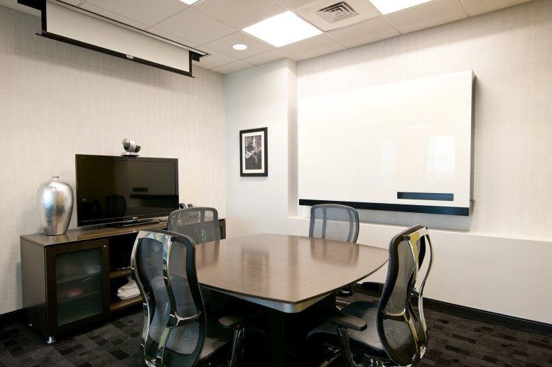 Rent Downtown San Antonio Office Space Bank Of America Plaza
