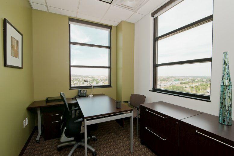 Promenade I & II @ Eilan, 17806 Interstate Highway 10 Office for Rent in San Antonio