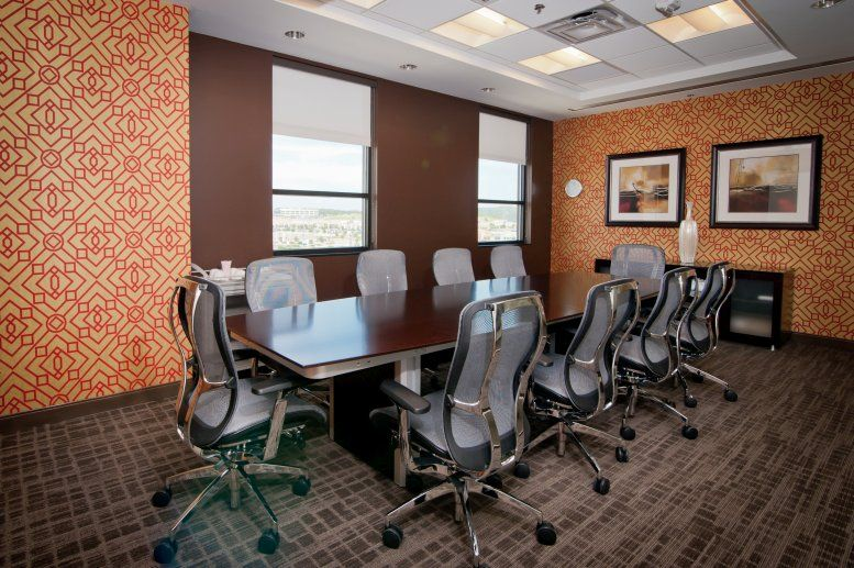 Office for Rent on Promenade I & II @ Eilan, 17806 Interstate Highway 10 San Antonio