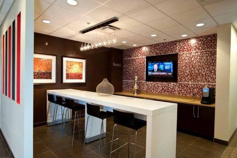 Photo of Office Space on Promenade I & II @ Eilan, 17806 Interstate Highway 10 San Antonio