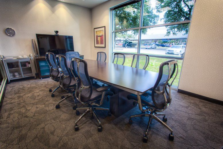 Office for Rent on Two Twin Oaks, 227 North Loop 1604 East San Antonio