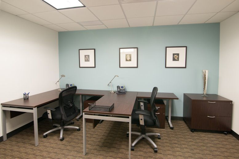 Picture of 1 Rockefeller Plaza, Rockefeller Center, Midtown East, Manhattan Office Space available in NYC
