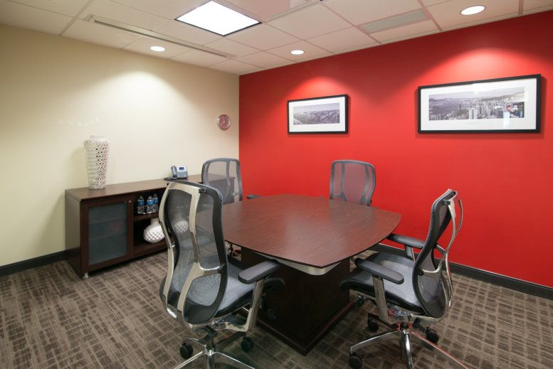 Photo of Office Space available to rent on 1 Rockefeller Plaza, Rockefeller Center, Midtown East, Manhattan, NYC