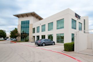 Photo of Office Space on 405 TX-121 Lewisville