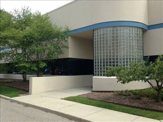 Photo of Office Space on 281 Enterprise Court Bloomfield Hills