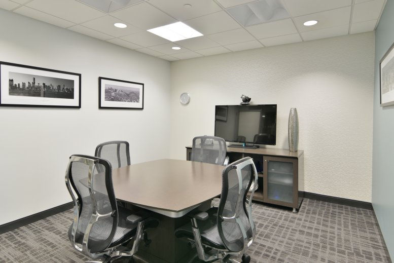Photo of Office Space available to rent on 16501 Ventura Blvd, Suite 400, Encino