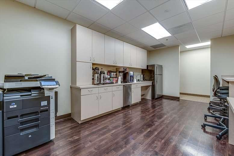Office for Rent on Two Turtle Creek, 3838 Oak Lawn Ave, 10th Fl Dallas