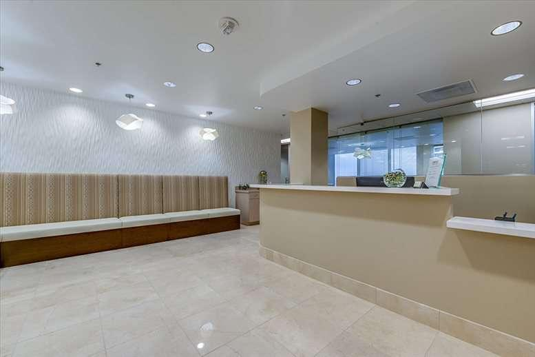 Photo of Office Space available to rent on Two Turtle Creek, 3838 Oak Lawn Ave, 10th Fl, Dallas