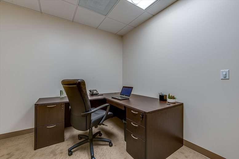 Two Turtle Creek, 3838 Oak Lawn Ave, 10th Fl Office Space - Dallas
