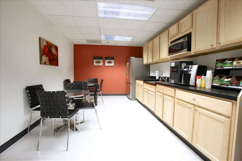 BECO Building, 11140 Rockville Pike Office for Rent in Rockville