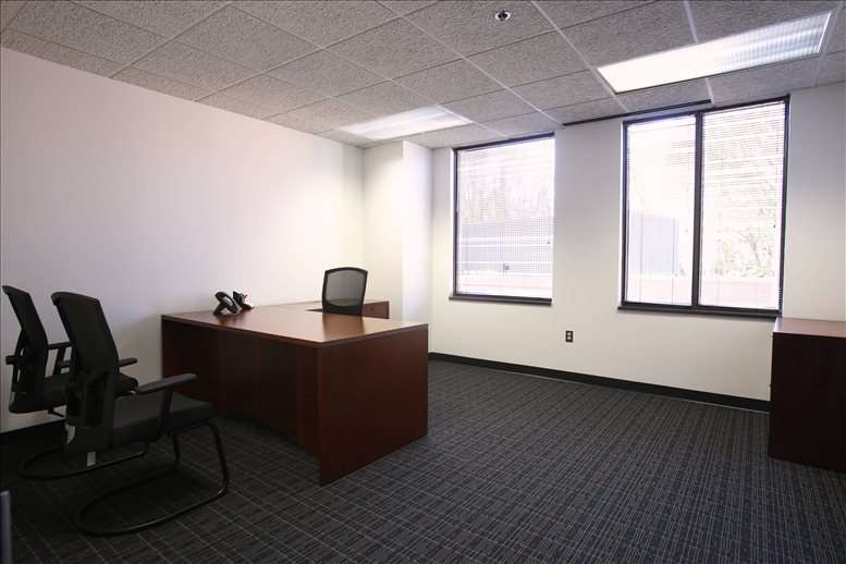 This is a photo of the office space available to rent on BECO Building, 11140 Rockville Pike