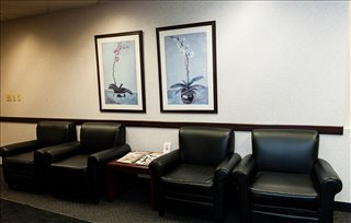 Photo of Office Space on 5200 Willson Road,Suite 150 Edina