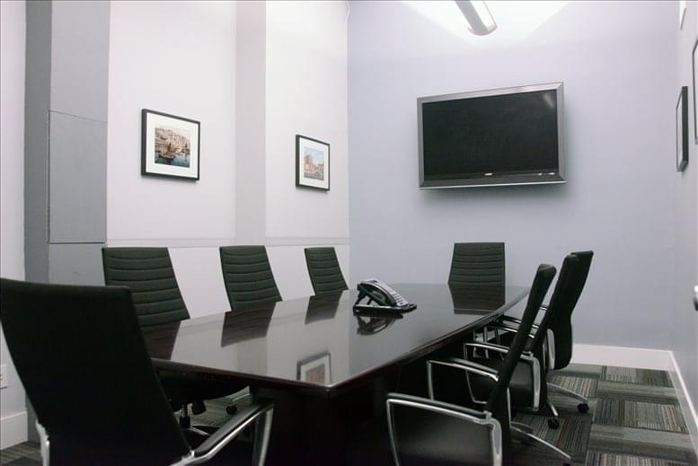 Office for Rent on 353 W 48th St, Midtown West, Manhattan NYC